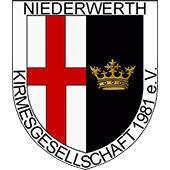 Kirmesgesellschaft 1981 Niederwerth e.V.